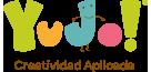 YuJo! Creatividad Aplicada ®