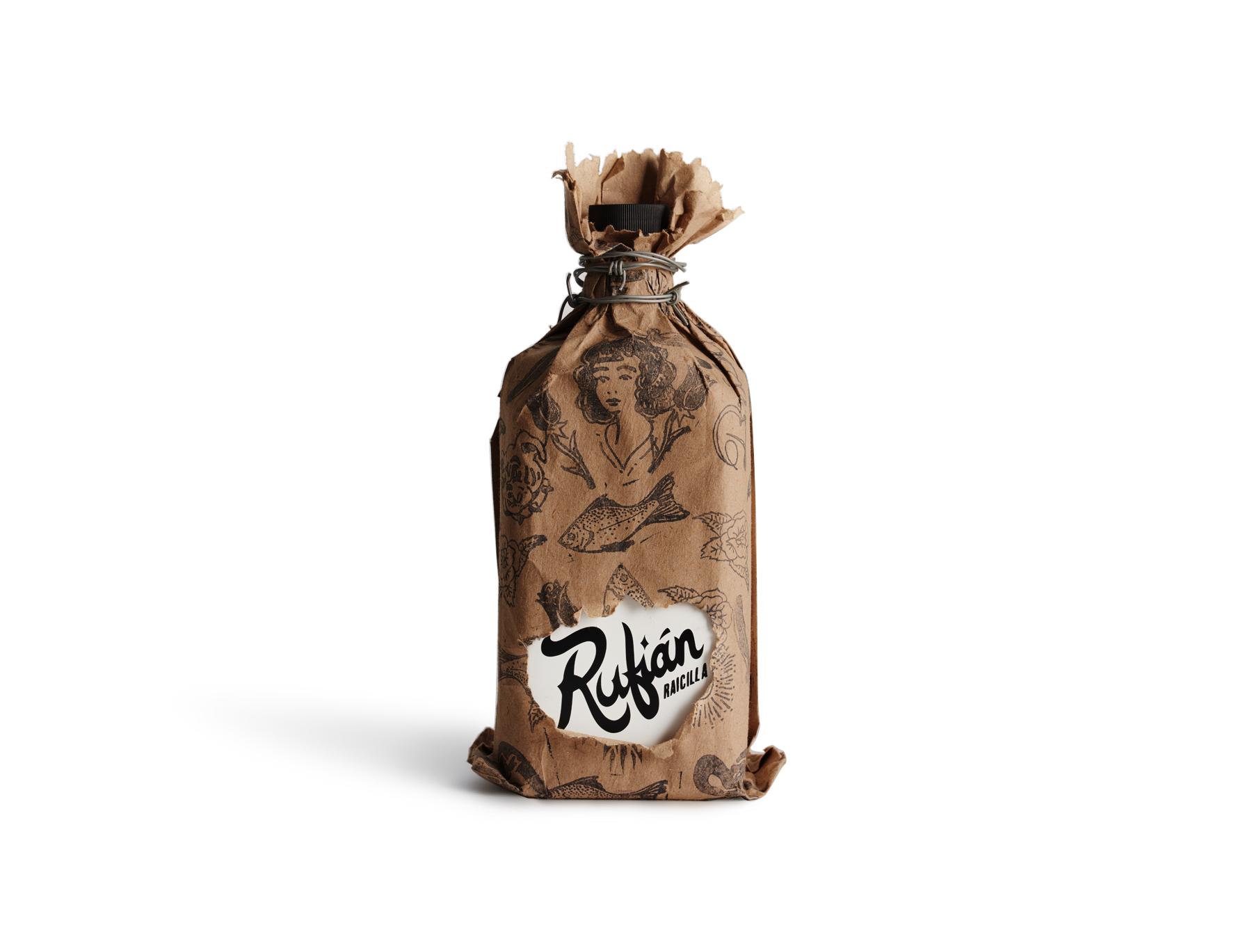 rufian_productshot