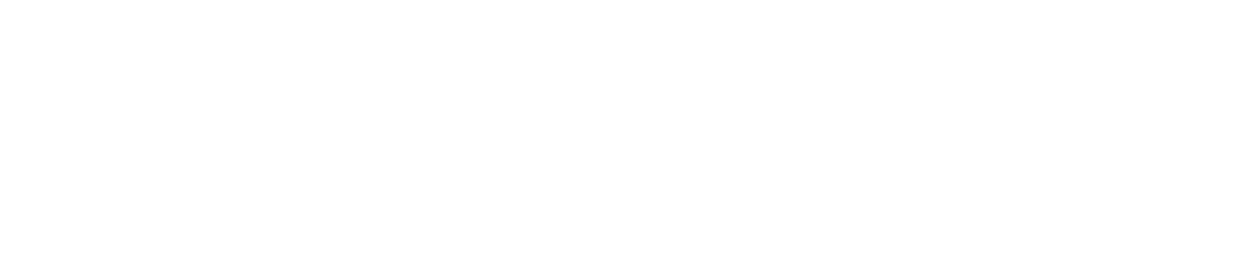 slogan-YuJo