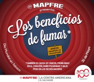 MapSV_Postales_Adaptadas_MAYO_Sintabaco