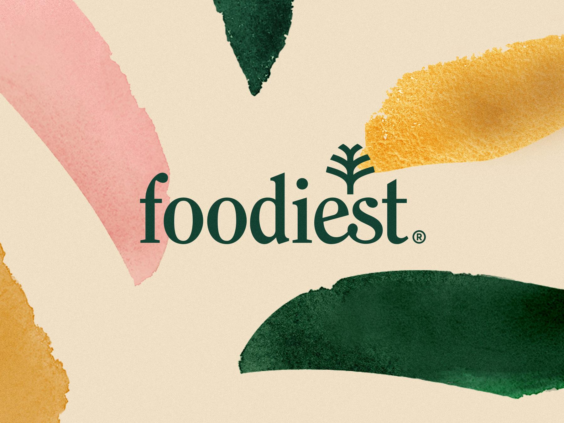 Yujo_Foodiest_Web_03