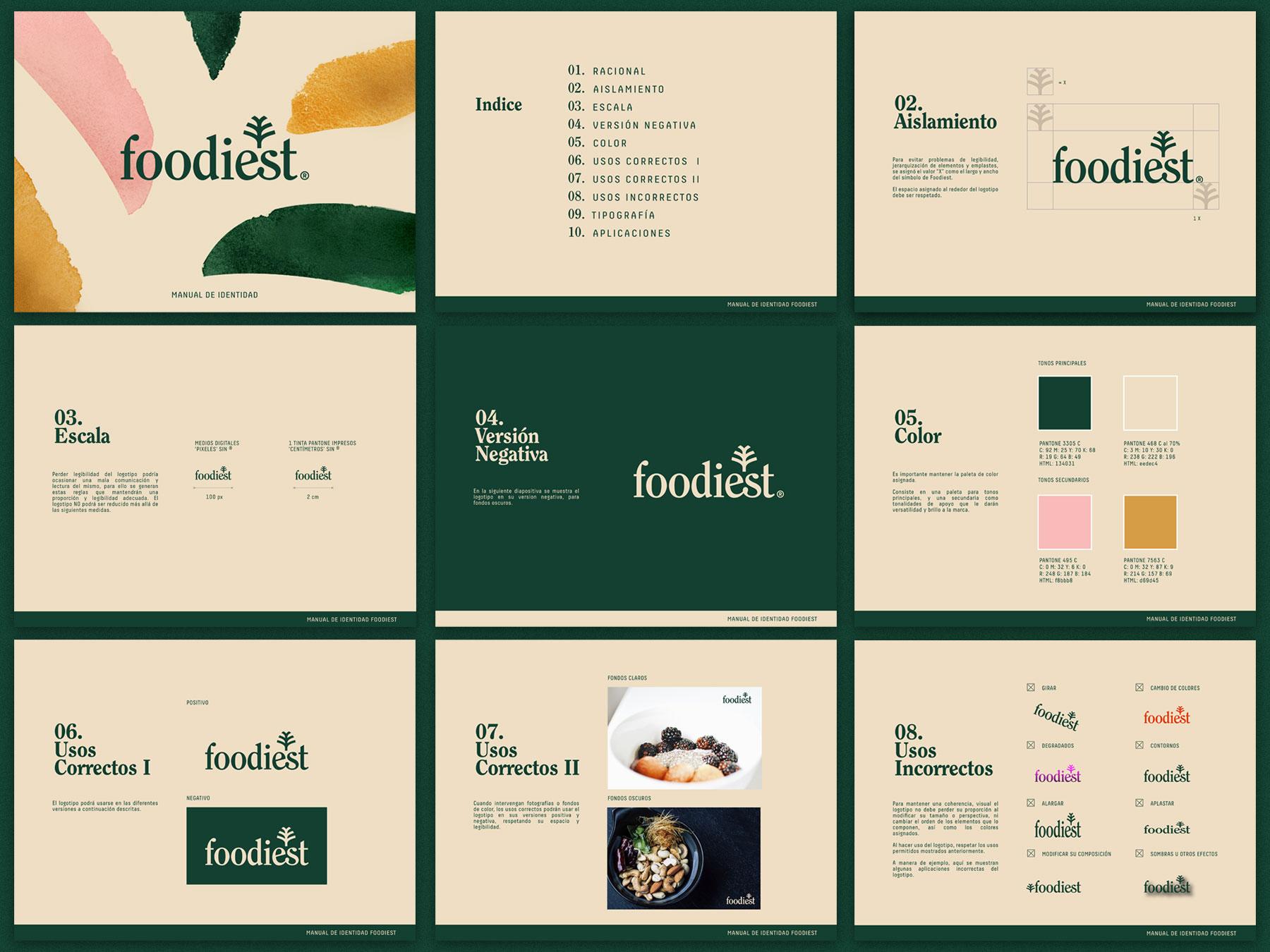 Yujo_Foodiest_Web_10
